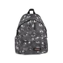 Eastpak Padded Pak'r Dark Eyes